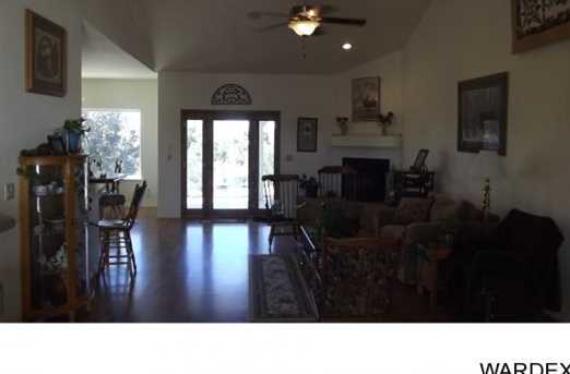9577 Jc Ranch Rd - Photo 6