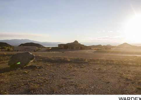 3010 Avienda Del Sol - Photo 6