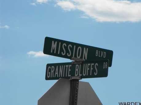 00000 Hualapai Mountin Road, Mission - Photo 11