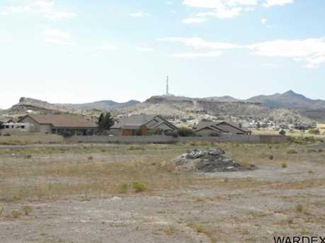 00000 Hualapai Mountin Road, Mission - Photo 25