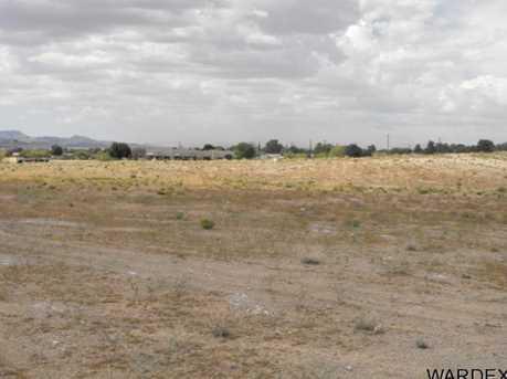 00000 Hualapai Mountin Road, Mission - Photo 23