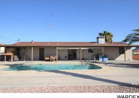 925 Rolling Hills Dr - Photo 13