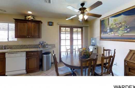 925 Rolling Hills Dr - Photo 5