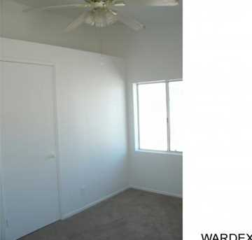 2556 Jared Dr - Photo 18
