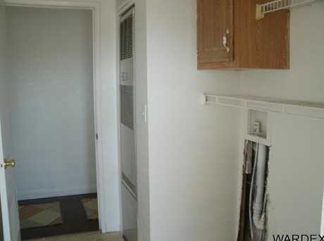 2556 Jared Dr - Photo 21