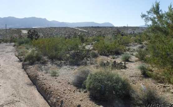 760 Pueblo Dr - Photo 3