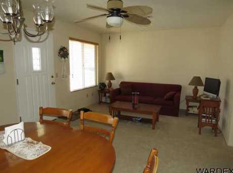 1800 Clubhouse Dr S160 #S160 - Photo 3