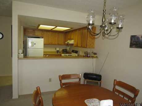 1800 Clubhouse Dr S160 #S160 - Photo 9