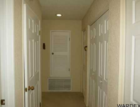 1800 Clubhouse Dr S160 #S160 - Photo 17