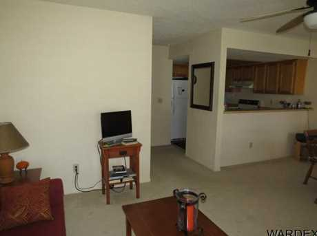 1800 Clubhouse Dr S160 #S160 - Photo 5