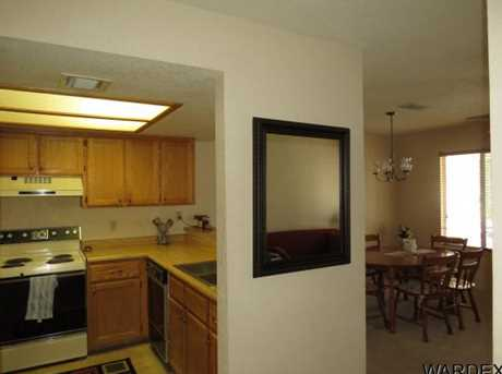 1800 Clubhouse Dr S160 #S160 - Photo 19