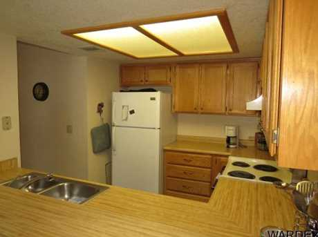 1800 Clubhouse Dr S160 #S160 - Photo 11