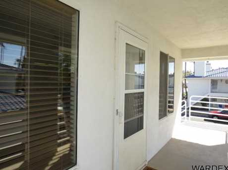 1800 Clubhouse Dr S160 #S160 - Photo 1