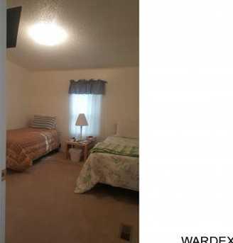 2350 Northfield Ave - Photo 15