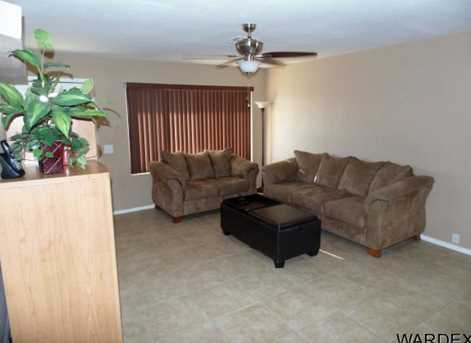 3341 Sheik Dr - Photo 20