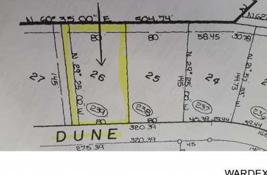 3345 Dune Dr - Photo 5
