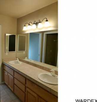 2068 Desert Lakes Dr - Photo 8