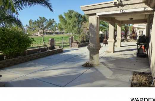2068 Desert Lakes Dr - Photo 14