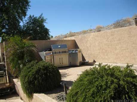 2889 Desert Trail Dr - Photo 3