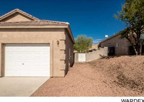 2929 La Paloma Dr - Photo 4