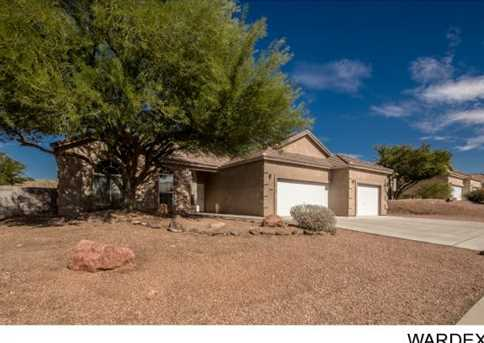 2929 La Paloma Dr - Photo 2
