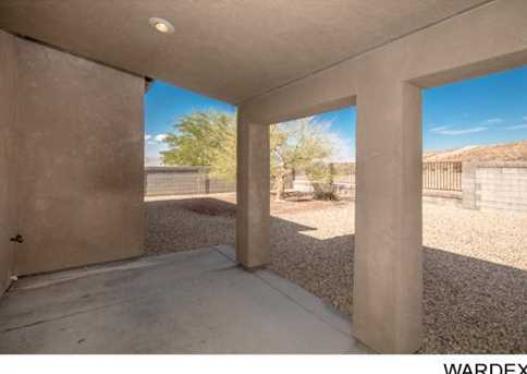 2929 La Paloma Dr - Photo 31