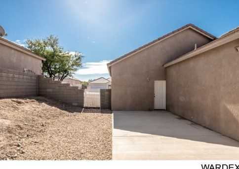 2929 La Paloma Dr - Photo 35