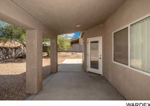 2929 La Paloma Dr - Photo 32