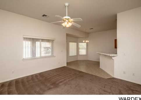 2929 La Paloma Dr - Photo 12