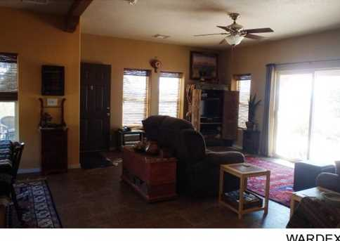 53822 Range Grass Rd - Photo 7
