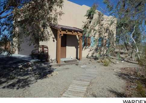 53822 Range Grass Rd - Photo 20