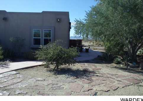 53822 Range Grass Rd - Photo 18