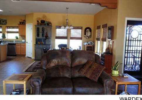 53822 Range Grass Rd - Photo 6