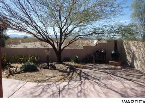 53822 Range Grass Rd - Photo 17
