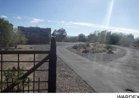 53822 Range Grass Rd - Photo 27