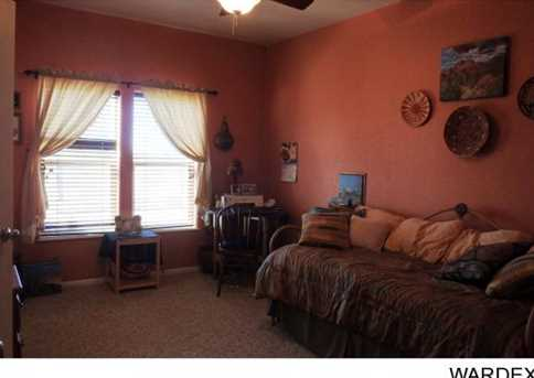 53822 Range Grass Rd - Photo 11