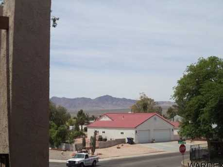 1280 Mohave Dr 28 - Photo 9