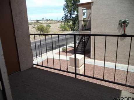 1280 Mohave Dr 28 - Photo 11