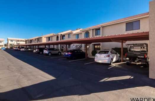 2085 Mesquite Ave 45 #E 45 - Photo 27