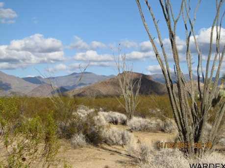 3412Ab Lone Ranger Rd - Photo 3