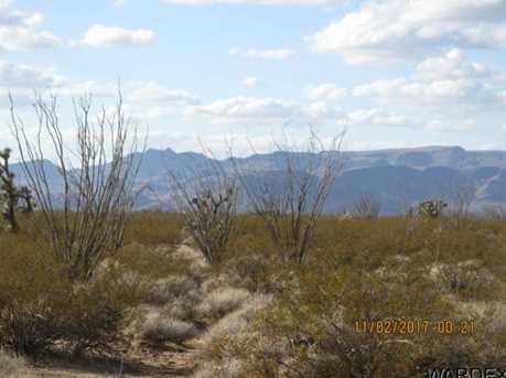 3412Ab Lone Ranger Rd - Photo 7