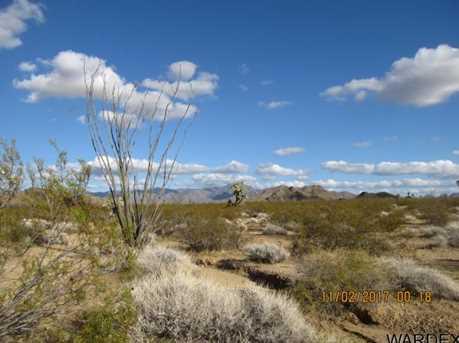 3412Ab Lone Ranger Rd - Photo 2