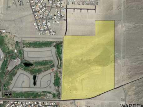 125.08 Acres - Boundary Cone - Photo 2