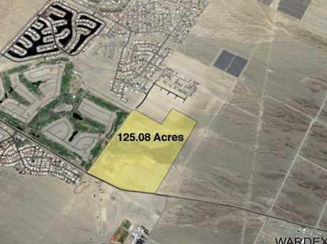 125.08 Acres - Boundary Cone - Photo 1