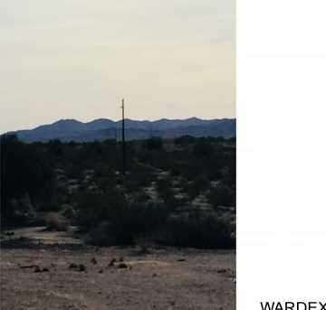 Lot 75 Diego Rd - Photo 7