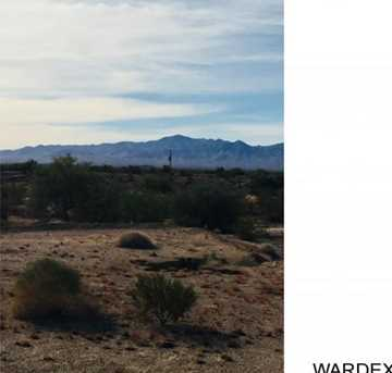 Lot 75 Diego Rd - Photo 6