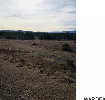 Lot 75 Diego Rd - Photo 5