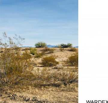 Lot 86 Diego Rd - Photo 2