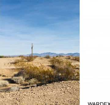 Lot 102 Diego Rd - Photo 1
