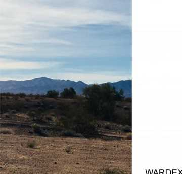 Lot 102 Diego Rd - Photo 3